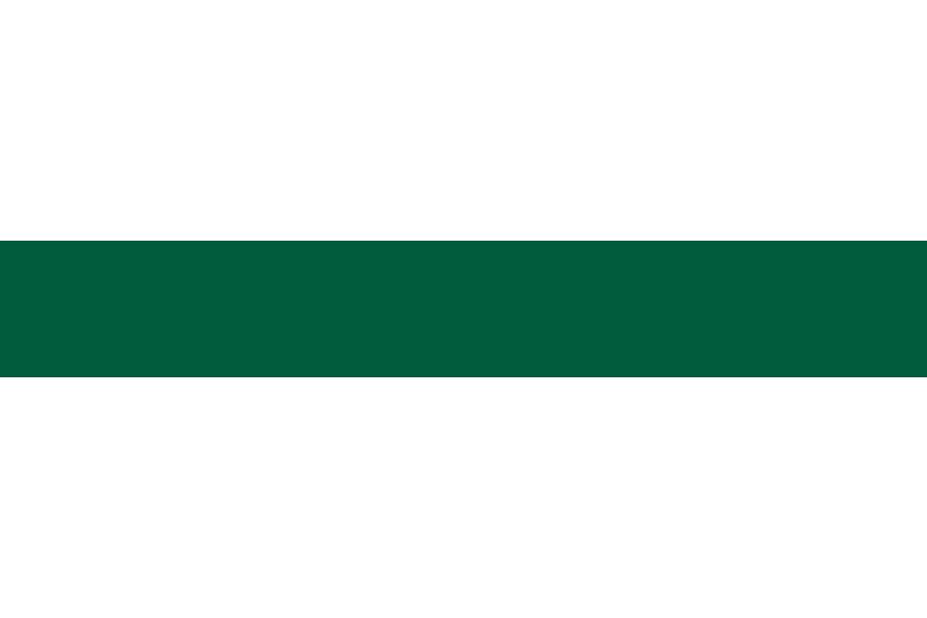 JB-logo-RGB-177a35cb